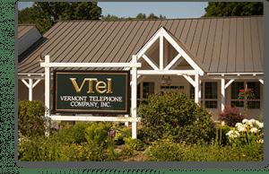 vtel headquarters