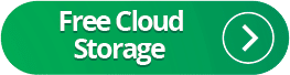 Free cloud storage!