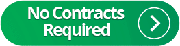 No contracts required