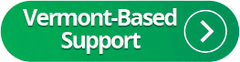 vermont based support button